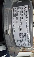 YDK 120-90-6K