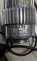 RP4180