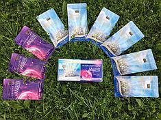 Magic Pack Японская Программа Оздоровления