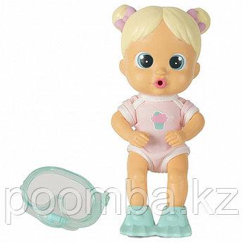 BLOOPIES Кукла для купания Свити