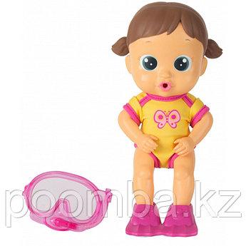 BLOOPIES Кукла для купания Лавли