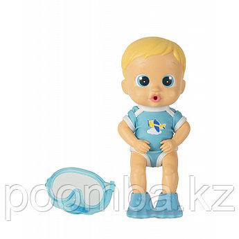 BLOOPIES Кукла для купания Макс