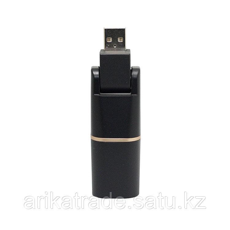USB зарядное устройство для IQOS