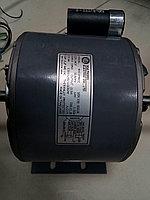 KHE2F4002
