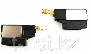 Антенный блок с динамиком HUAWEI P8 GRA-ULOO