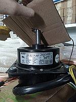 YDK-120-110-6A2