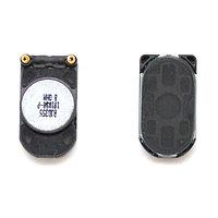 Динамик LG E450/ E455/ P705/ P713/ E612/ L5