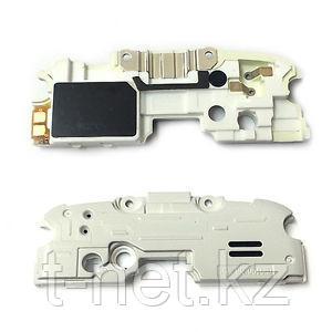 Антенный блок с динамиком Samsung S4 mini i9192