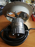 52AV-2001/13