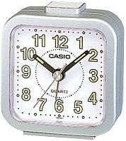 Будильник Casio (TQ-141-8)