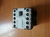 DILEM-10G  , фото 1