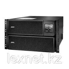 APC/ SRT10KRMXLI/ Smart-UPS/SRT/10000VA/10000W