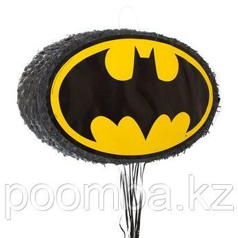 """Пиньята """"Бэтмен"""""""