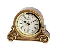 Настольные классические часы Rhythm, фото 1