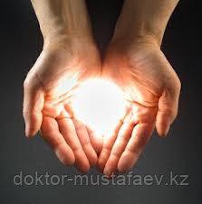Потеря, утрата близких людей, Психологическая помощь, Алматы, Казахстан