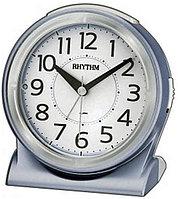 Настольные часы Rhythm (Япония)