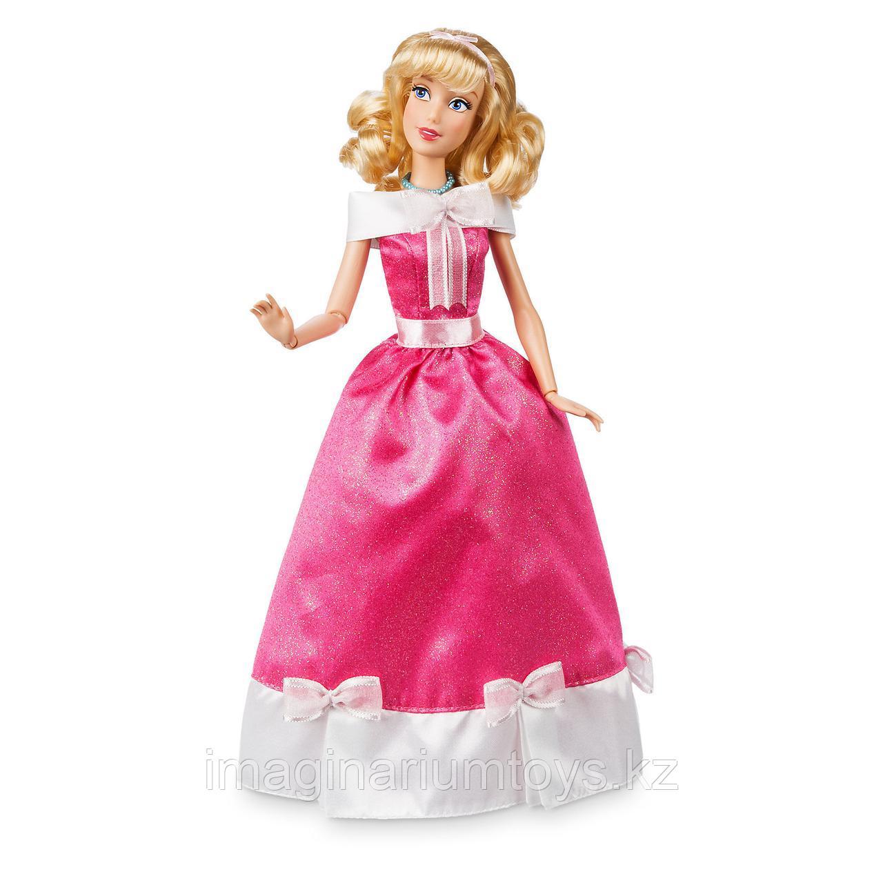 Кукла поющая Золушка Disney