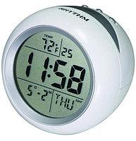 Настольные часы электронный часы Rhythm (LCT048NR03)