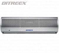 Воздушная Завеса Ditreex: RM-1218S2-3D/Y (12кВт/380В)