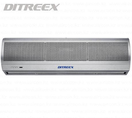Воздушная Завеса Ditreex: RM-1220S2-3D/Y (14кВт/380В), фото 2