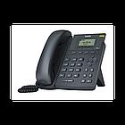 IP телефон Yealink SIP-T19 Е2, SIP 1 линия, С БП, фото 2