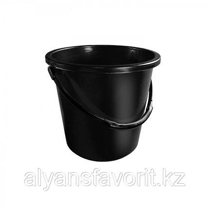 Ведро, 5 л. (Пластик), фото 2