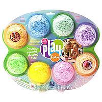 Масса для лепки «PlayFoam» США, фото 1