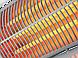 Инфракрасный обогреватель BALLU BIH-LW-1.5, фото 3