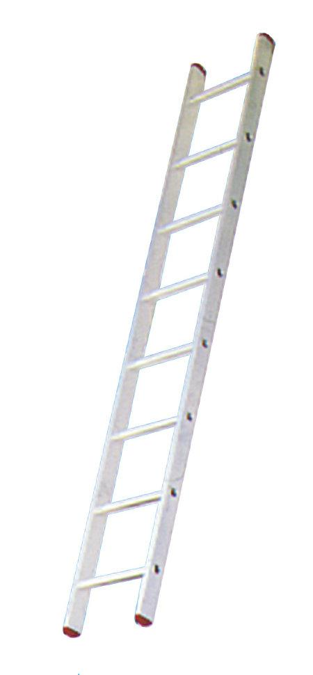 Приставная лестница CORDA 7 пер