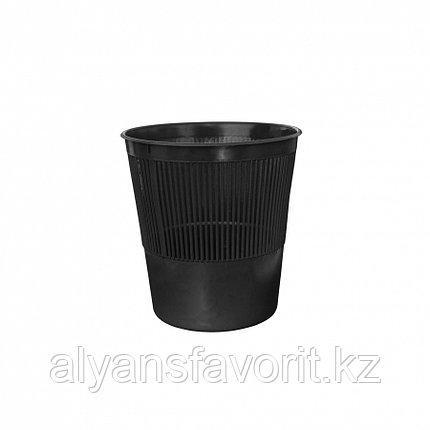 Урна (чёрная), фото 2