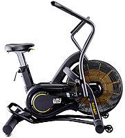 Велотренажер ReNegaDE 402001, фото 1