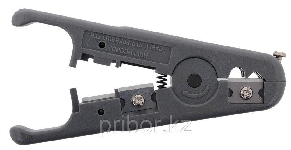 Pro`skit 6PK-501 Съемник изоляции