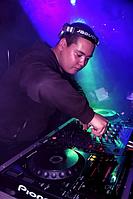 DJ Teddy Moora