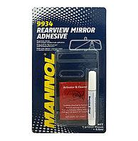 Клей для зеркал MANNOL Rearview Mirror Adhesive