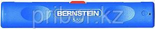 BERNSTEIN 5-535 Съемник изоляции коаксиального кабеля 110мм