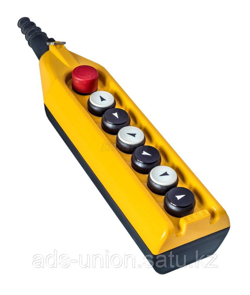 Пульт управления к электроталям
