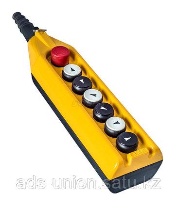 Пульт управления к электроталям, фото 2