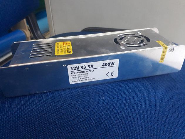 Трансформатор JINGBO 400W внутренний, фото 2