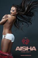AishaProject, фото 1