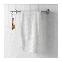 ФЛОДАРЕН Банное полотенце, белый ИКЕА, IKEA