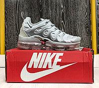 Кроссовки Nike Vapormax Plus 41