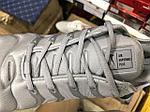 Кроссовки Nike Vapormax Plus, фото 4