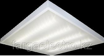 Светодиодный светильник серии BL-GRACIA-7 - BL-GRACIA-7 (32Вт)