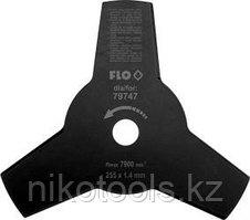 Нож для электрического триммера 1200 SL