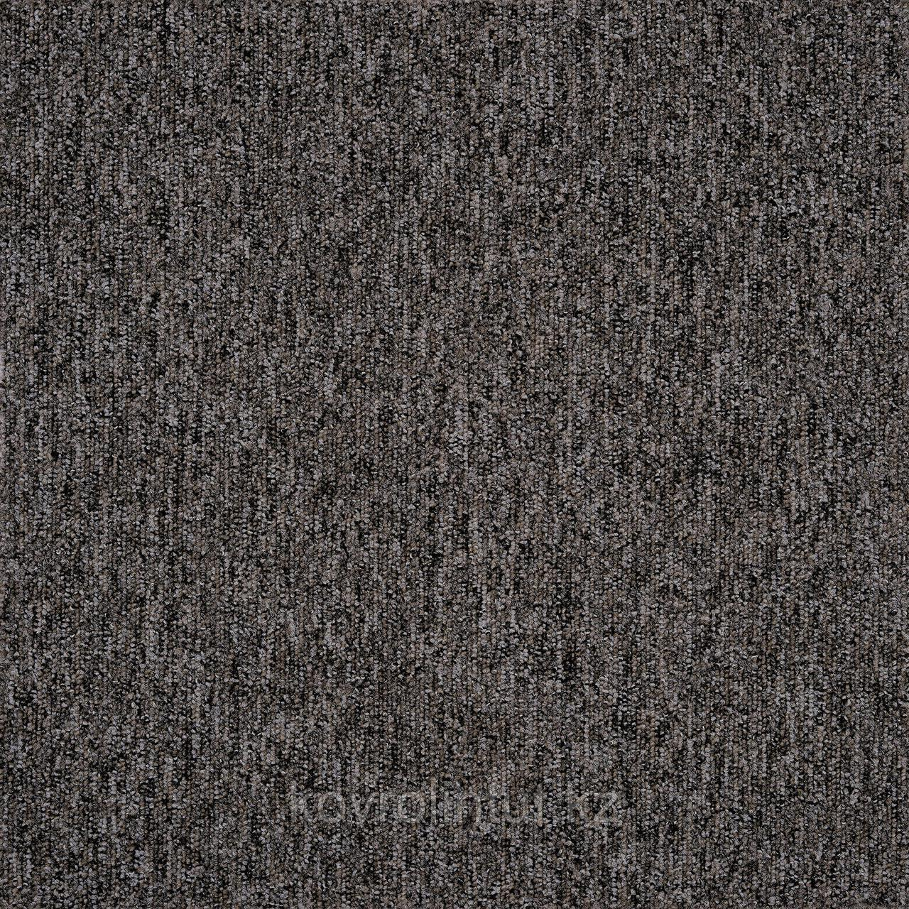 Ковровая плитка с КМ2 Galaxy Light Таркетт (Tarkett) 16786