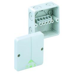 80440701 Распределительная коробка Abox 040-4,0 IP65
