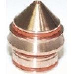 Сопло (130 А, HPR XD)