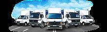 Перевозка грузов спецтехникой