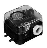 Дифференциальный датчик-реле DUNGS LGW A2-7