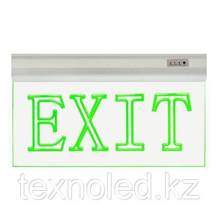 Вывески, Светодиодные вывески, Светодиодные указатели, Техническое освещение, Коммерческое освещение,  LED, фото 2